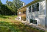 303 Waldon Drive - Photo 49