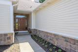 303 Waldon Drive - Photo 6