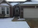 40791 Lenox Park Drive - Photo 1