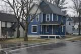 801 Davis Street - Photo 1