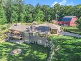 2650 Peaceful Valley Road - Photo 1