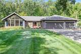 2650 Peaceful Valley Road - Photo 10