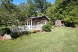 2650 Peaceful Valley Road - Photo 19