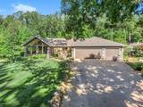 2650 Peaceful Valley Road - Photo 2