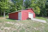 2650 Peaceful Valley Road - Photo 23