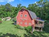 2650 Peaceful Valley Road - Photo 3