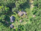 2650 Peaceful Valley Road - Photo 4
