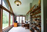 2650 Peaceful Valley Road - Photo 47