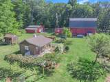2650 Peaceful Valley Road - Photo 5