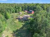 2650 Peaceful Valley Road - Photo 6