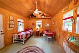 2650 Peaceful Valley Road - Photo 71
