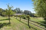 2650 Peaceful Valley Road - Photo 76