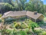2650 Peaceful Valley Road - Photo 8