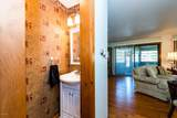 6981 Wil-O-Paw Road - Photo 11