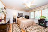 6981 Wil-O-Paw Road - Photo 13