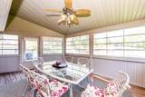 6981 Wil-O-Paw Road - Photo 24