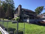 6981 Wil-O-Paw Road - Photo 33