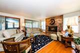 6981 Wil-O-Paw Road - Photo 4