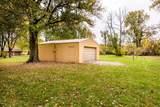 2266 Meadowbrook Road - Photo 18