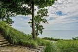 5750 Dunham Path - Photo 47