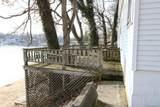 67163 Victory Shore Drive - Photo 2