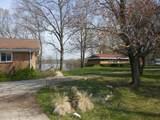 10476 Range Line Road - Photo 6