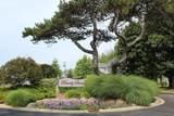 7275 Beverly Drive - Photo 75