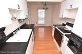 24646 Bashian Drive - Photo 3