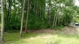 Parcel A Birch Circle - Photo 2