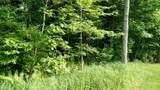Parcel A Birch Circle - Photo 3