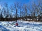 6680 Knockadoon Drive - Photo 4
