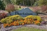 6720 Knockadoon Drive - Photo 1