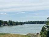 Lot 420 Lakeside Drive - Photo 3
