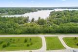 4100 Reeds Lake Boulevard - Photo 12