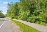 4100 Reeds Lake Boulevard - Photo 2