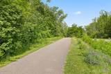 4100 Reeds Lake Boulevard - Photo 3