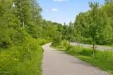 4100 Reeds Lake Boulevard - Photo 5