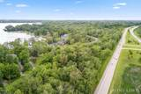 4100 Reeds Lake Boulevard - Photo 8
