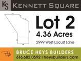 2999 West Locust Lane - Photo 2