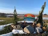 6035 Molli Drive - Photo 2