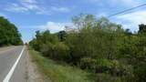 2654 17 Mile Road - Photo 14