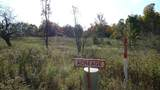 2654 17 Mile Road - Photo 16