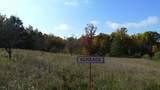 2654 17 Mile Road - Photo 18