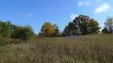 2654 17 Mile Road - Photo 21