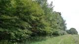 2654 17 Mile Road - Photo 7