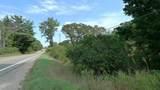 2654 17 Mile Road - Photo 9