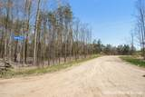 Country Road - Photo 23