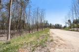 Country Road - Photo 24