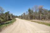 Country Road - Photo 26