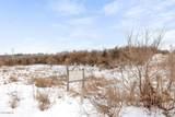 10557 County Line Road - Photo 1